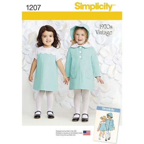 simplicity-babies-toddlers-pattern-1207-envelope-front